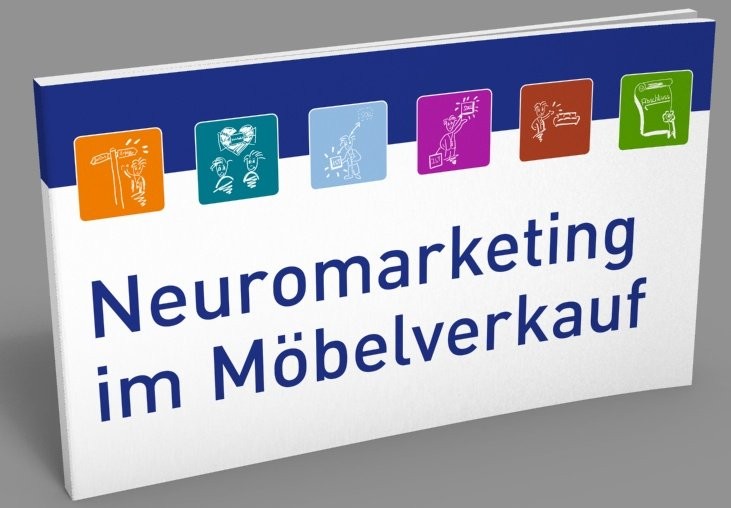 Neuromarketing-Artikel-ThomasWitt-beschnitten-01