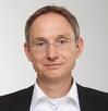 Thomas-Witt-Verkaufsoptimierung-im-Moebelhandel