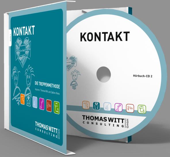 Treppenmethode-moebelhandel-kontakttechnik-hoerbuch-cd.png