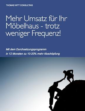 Durchsetzungsprogramm-Mehr-Abschoepfung-im-Moebelhaus-Thomas-Witt_pdf__Seite_1_von_22_-1