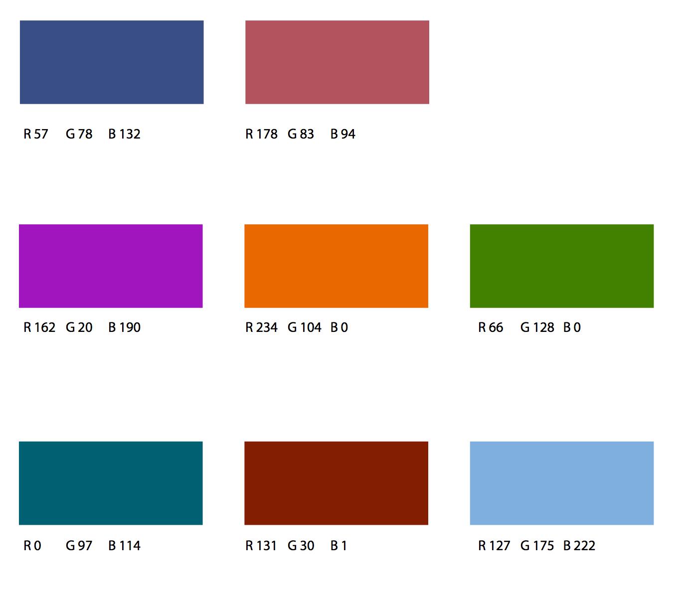 TWC_Farben_RGB_ALLE_pdf__1_Seite_