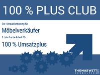 Update: Gibt es wirklich nur 21 motivierte und ehrgeizige Möbelverkäufer in Deutschland?