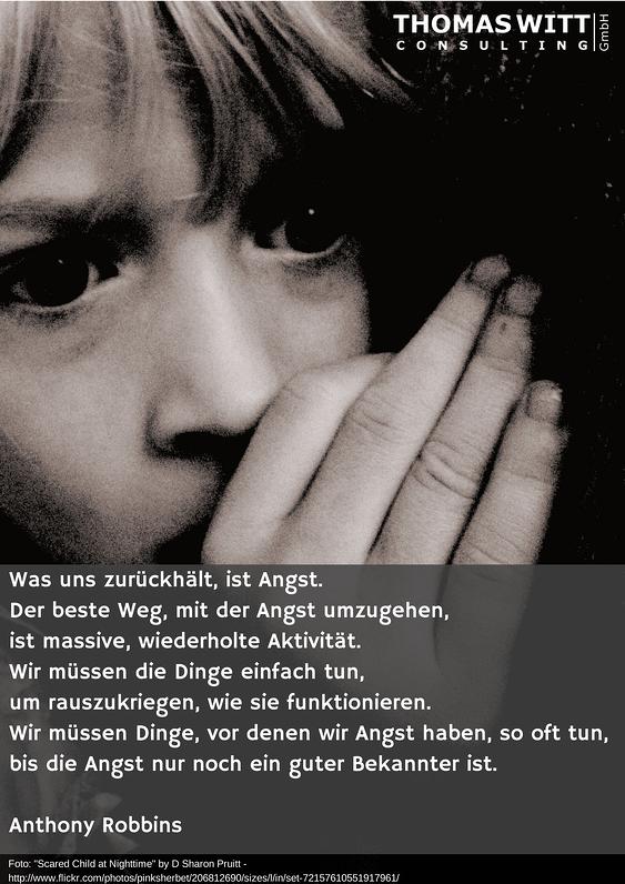 Fear_(1)