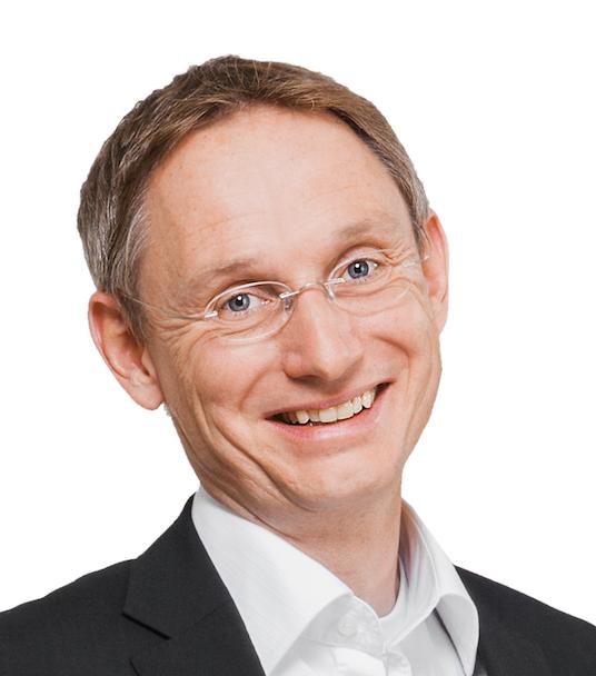 Thomas-Witt-Hände-offen-nett_jpg-1