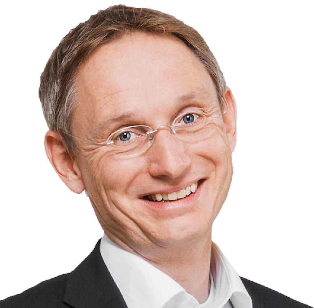 Thomas-Witt-quadratisch-nett