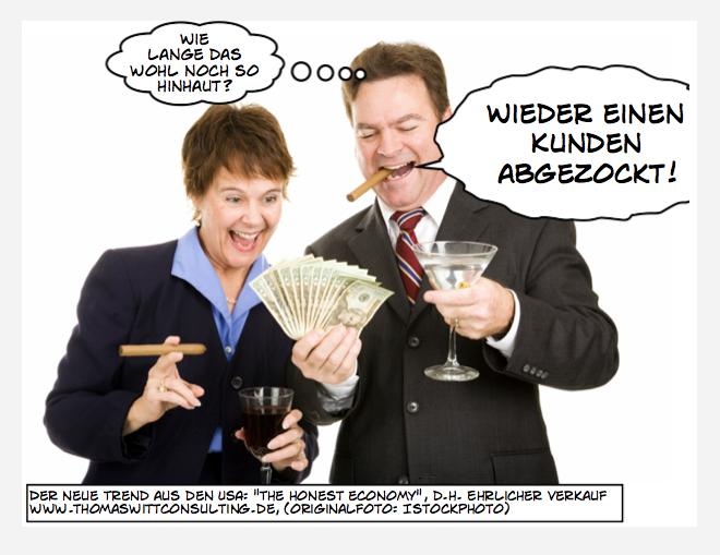 TWC-blog__Ehrliche_Kundenabzockung