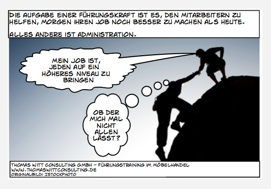 TWC-blog__Berggipfelankunftl_Comic
