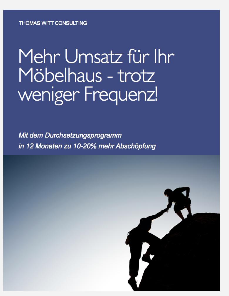 TWC-blog__Mehr_Umsatz_Für_Ihr_Möbelhaus