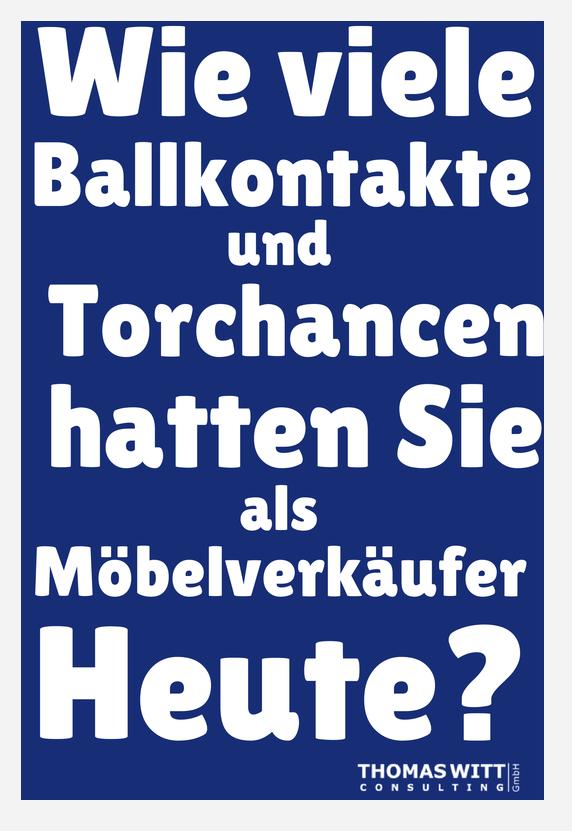 TWC-blog__Ballkontakte_Möbelverkäufer