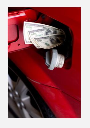 TWC-blog__geldgefüllter_Autotank