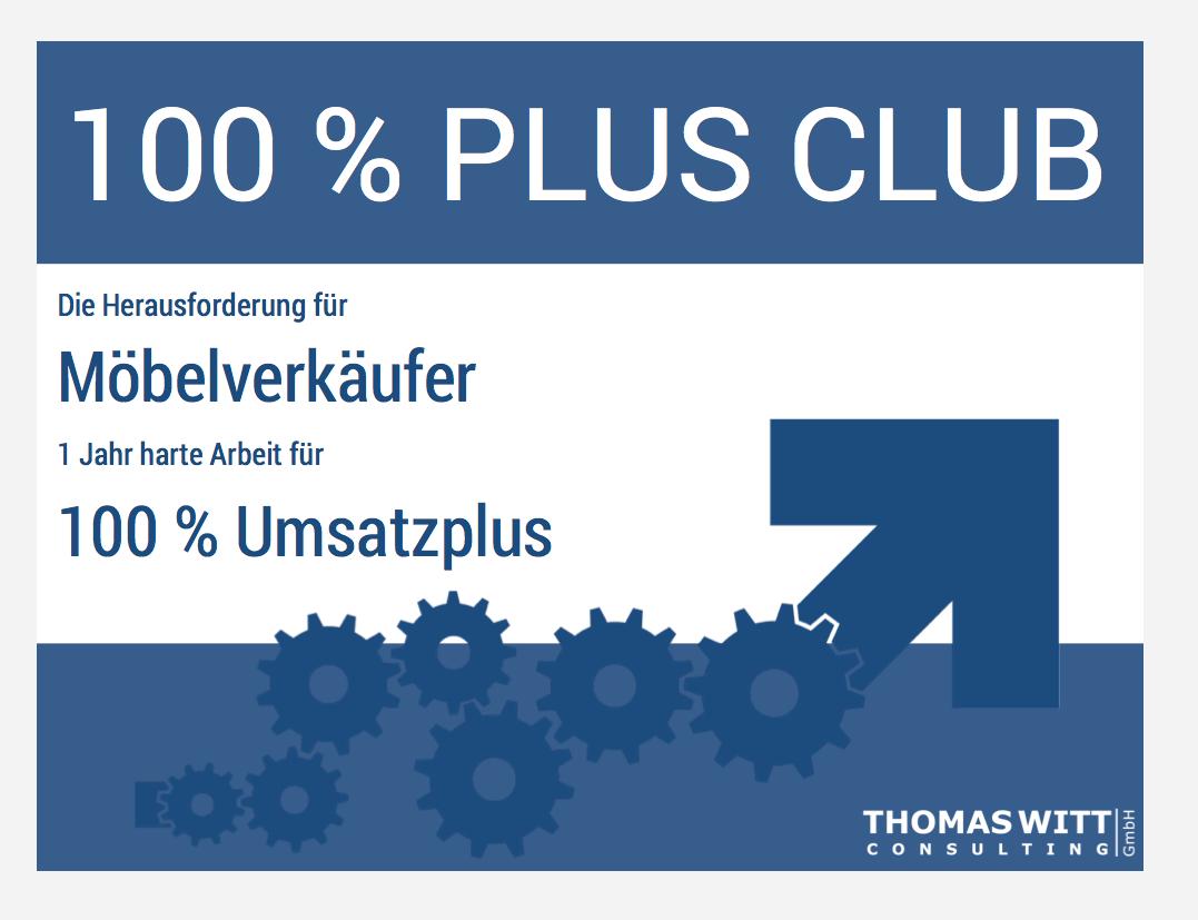 TWC-blog__100_Club
