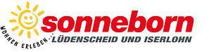 moebel sonneborn logo