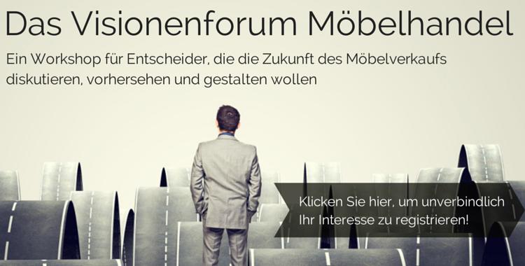 Visionenforum-Moebelhandel-Thomas-Witt