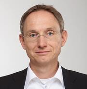 Thomas Witt - Verkaufspsychologie für den Möbelhandel