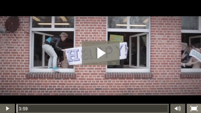 Dodenhof-Happy-Video.jpg