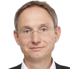 Thomas-Witt-Kopf-klein