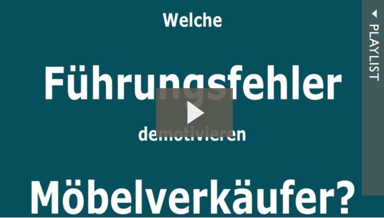 Fuehrungsfehler-im-Moebelverkauf-Thomas-Witt-Video.jpg
