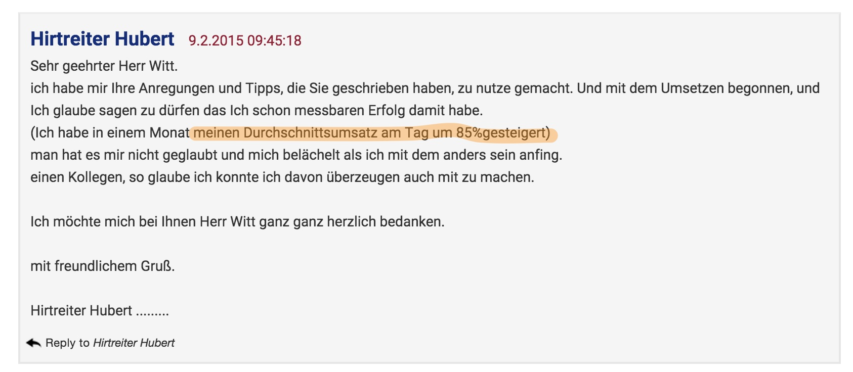 100Club-Thomas-Witt-Consulting