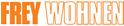 frey_logo_kl_ohn