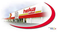 heka_logo1