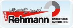 rehmann_logo