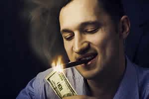 zigarre gr