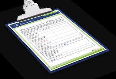 Checkliste-Selbsteinschätzungsbogen-Verkaufssteuererer-2