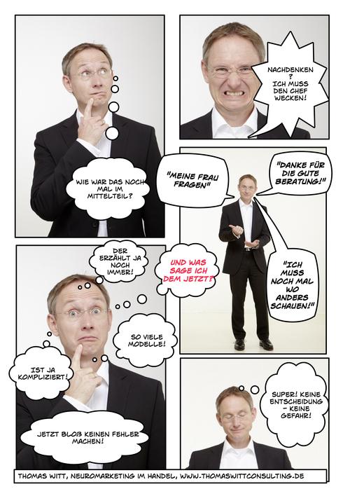 Neuromarketing-Moebelhandel-Thomas-Witt
