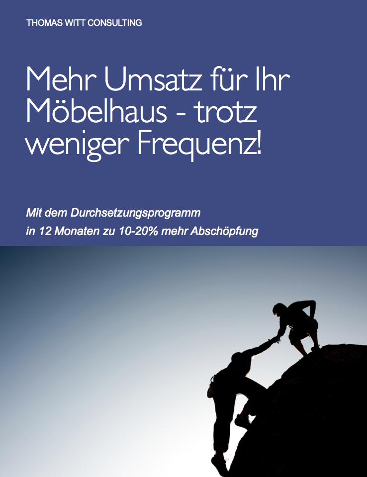 Durchsetzungsprogramm-Mehr-Abschoepfung-im-Moebelhaus-Thomas-Witt.pdf__Seite_1_von_22_