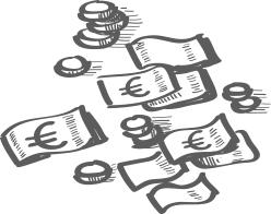 money-clipart