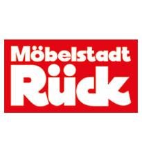 Möbelstadt Rück