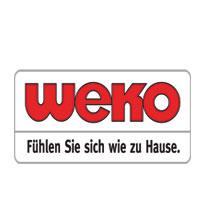 Erfolgsgeschichte: WEKO Möbel zeigt schon während des Durchsetzungsprogramms eine hervorragende Umsatzentwicklung