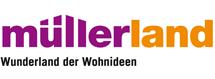 muellerland_logo_4c_Claim-schwarz