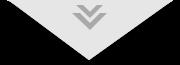 triangle-shadow-bottom-arrow-gray.png