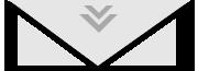 triangle-bottom-arrow-gray.png