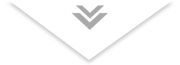 triangle-shadow-bottom-arrow-white.png