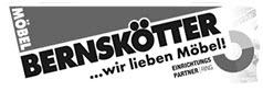 bernskoetter_logo_rand