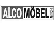 alco_logo1