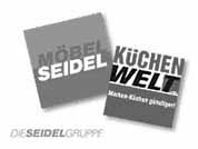 seidel_logo