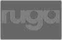 ruga_logo_rand