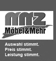 mmz_logo1
