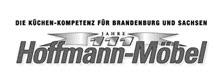 hoffmann_logo
