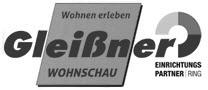 gleissner_logo