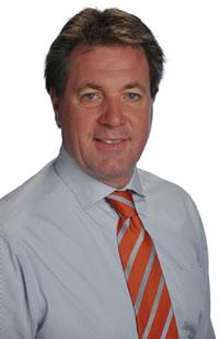 Jürgen Skupien