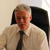 Werner Kämpken