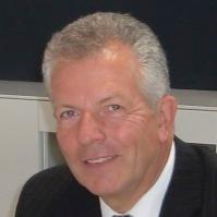 Dietmar Petsch