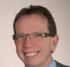 Wolfgang Horn - Geschäftsleiter - Gleißner Wohnschau