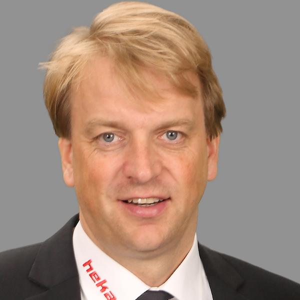 Patrick-Lahmer-Heka-Moebel.png
