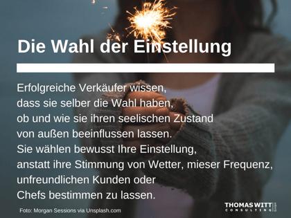 Copy of Warum _Die Wahl_ der Einstellung_