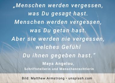 Zitat_ Maya Angelou